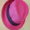 Шляпа Челентанка 25NK5-7 детская