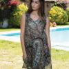 Платье M&H BCW278
